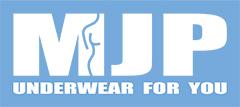 MJP Underwear na Okamzite.sk