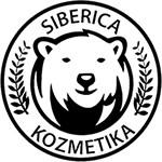 Siberica kozmetika na Okamzite.sk