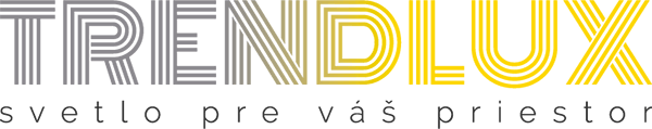 trendlux-logo